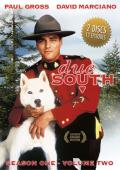 Subtitrare Due South - Sezonul 3