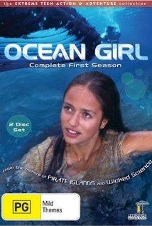 Subtitrare Ocean Girl - Sezonul 1