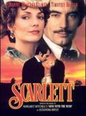 Subtitrare Scarlett