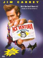 Subtitrare Ace Ventura: Pet Detective