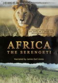 Subtitrare Africa: The Serengeti