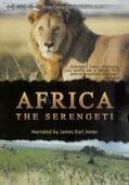 Trailer Africa: The Serengeti