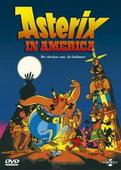 Trailer Asterix Conquers America