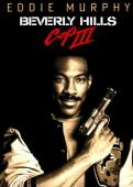 Subtitrare Beverly Hills Cop III