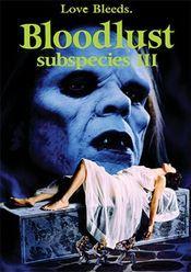 Subtitrare Bloodlust: Subspecies III