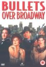 Subtitrare Bullets Over Broadway