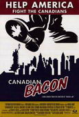 Trailer Canadian Bacon