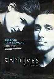 Subtitrare Captives