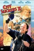 Subtitrare City Slickers II: The Legend of Curly's Gold