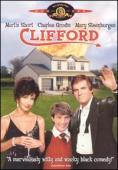 Subtitrare Clifford