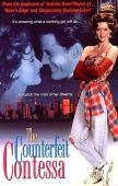 Subtitrare The Counterfeit Contessa
