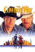 Trailer The Cowboy Way