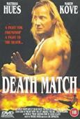 Subtitrare Death Match