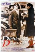 Subtitrare Dichiarazioni d'amore (Declarations of Love)