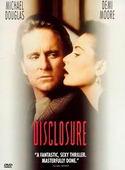Subtitrare Disclosure