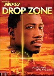 Subtitrare Drop Zone