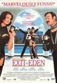 Subtitrare Exit to Eden
