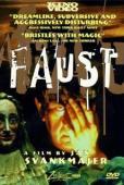 Subtitrare Faust (Lesson Faust)