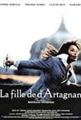 Subtitrare Revenge of the Musketeers (La fille de d'Artagnan)