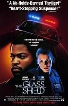 Subtitrare The Glass Shield