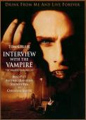 Subtitrare Interview with the Vampire: The Vampire Chronicles