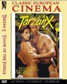 Subtitrare Tarzan-X: Shame of Jane (Tarzan, il figlio de la j