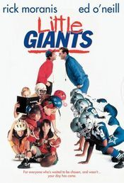 Subtitrare Little Giants