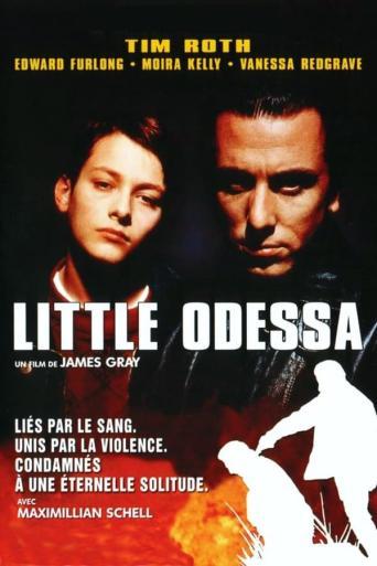 Subtitrare Little Odessa