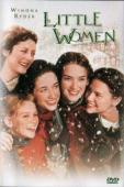 Subtitrare Little Women