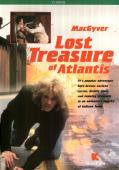 Subtitrare MacGyver: Lost Treasure of Atlantis