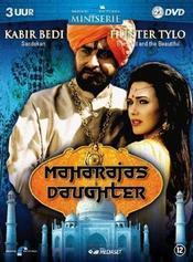 Subtitrare The Maharaja's Daughter