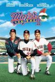 Subtitrare Major League II