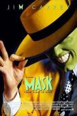 Subtitrare The Mask