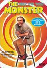 Subtitrare Il Mostro (The Monster)