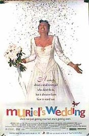 Subtitrare Muriel's Wedding
