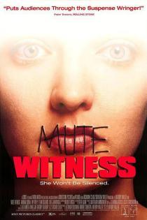 Subtitrare Mute Witness