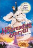 Subtitrare The NeverEnding Story III