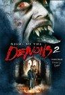 Subtitrare Night of the Demons 2