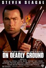 Subtitrare On Deadly Ground
