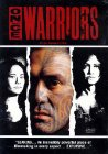 Subtitrare Once Were Warriors