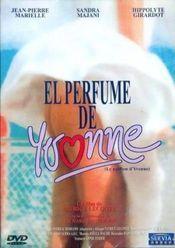Subtitrare Le Parfum d'Yvonne (The Scent of Yvonne)