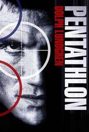 Subtitrare Pentathlon