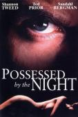 Subtitrare Possessed by the Night