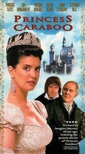 Subtitrare Princess Caraboo