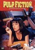 Film Pulp Fiction