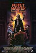 Subtitrare Puppet Master 5