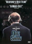 Subtitrare Quiz Show