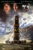 Subtitrare Rapa Nui