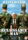 Subtitrare Renaissance Man