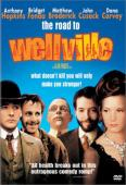 Subtitrare The Road to Wellville